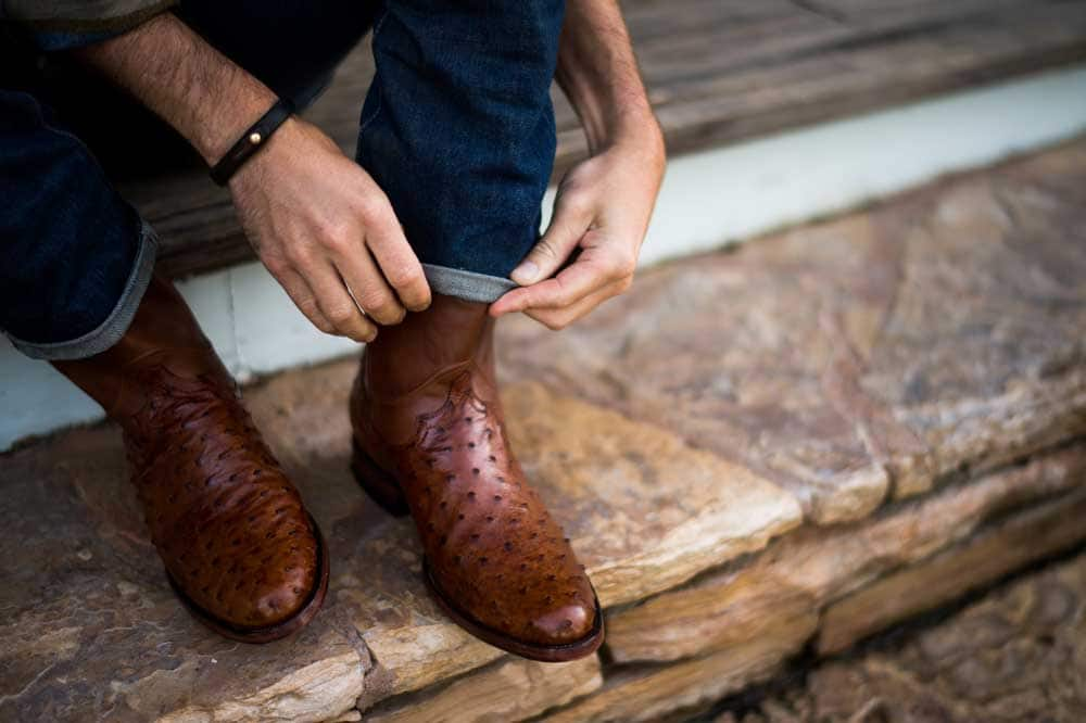 Tecovas Why Tecovas Are The Best Cowboy Boots For Your