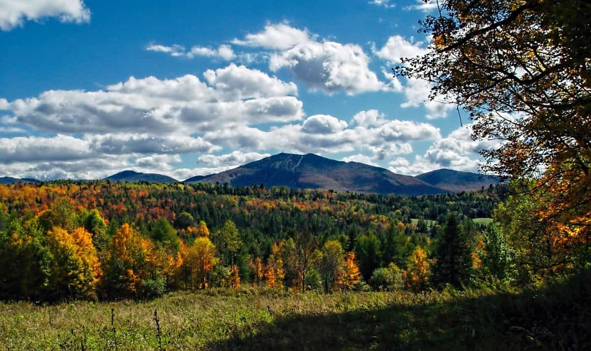 Vermont Family Vacation: Things To Do And See In Every