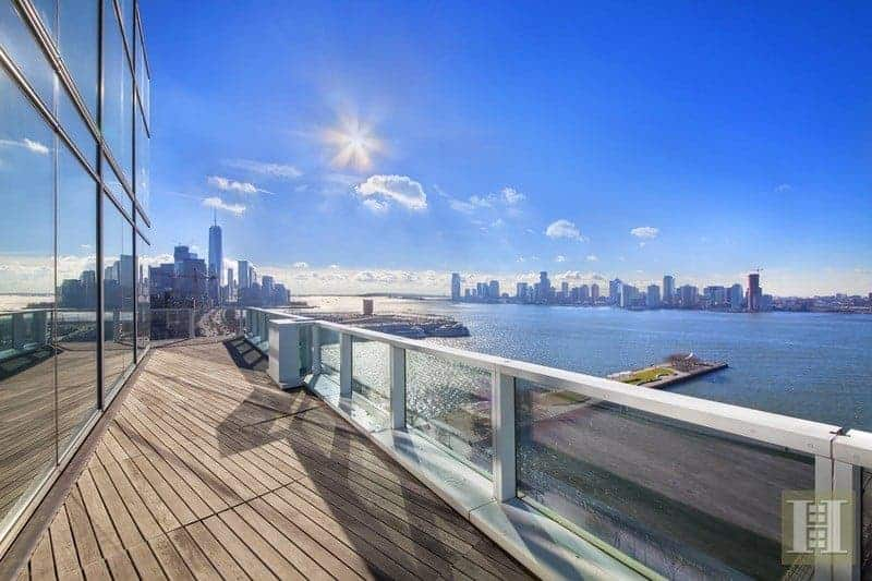 What Do Luxury Apartments in New York City Look Like? 4