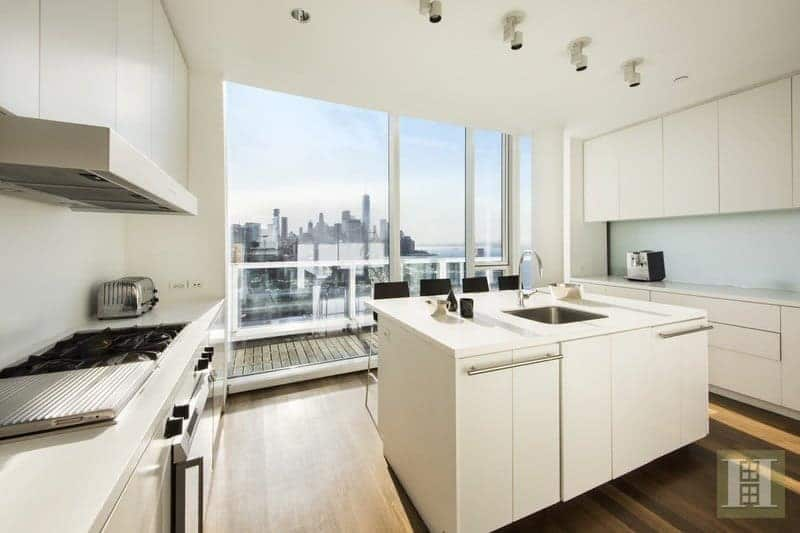 What Do Luxury Apartments in New York City Look Like? 3