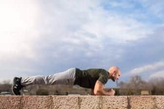 Six Reasons to Add Plank Exercises to Your Home Workout Routine 3