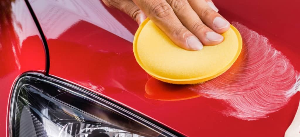 How to Wash Your Car at Home And Cut Costs On Detailing 2