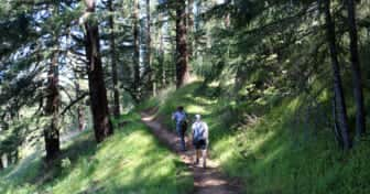 5 Top Deals On Hiking Gadgets Perfect For Your Next Adventure
