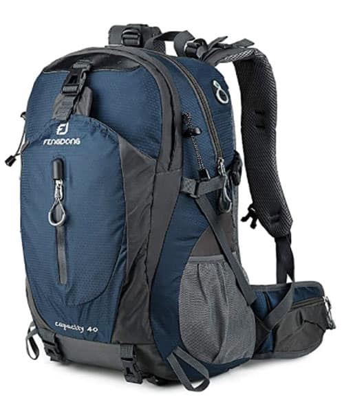 Top Deals On Hiking Gadgets - Hiking Backpack