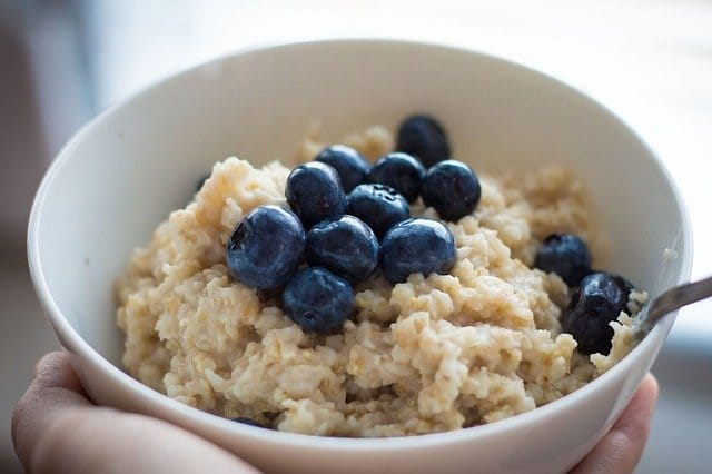 What To Eat When Sick: 12 Foods That Can Help You Recover 6