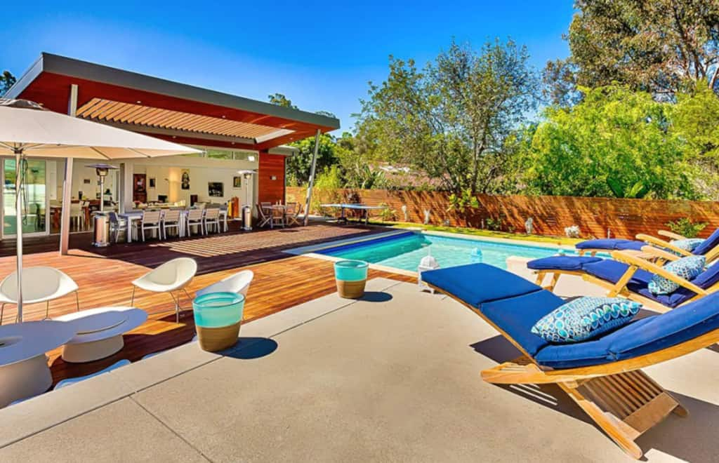 5 Fantastic Airbnb San Diego Rentals For Your Next Getaway 2