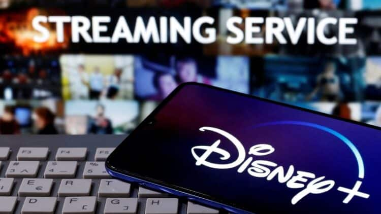 Disney+ Will Stream Spider-Man, Jumanji, Hotel Transylvania and Other Sony films 5