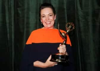 'Ted Lasso,' 'The Crown,' win top Emmy Awards on streaming heavy night 2